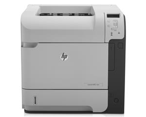 HP LaserJet-Enterprise-600-Printer-M601n